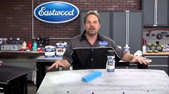 Primers & Surfacers with Kevin Tetz - Eastwood