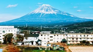 Il GIAPPONE che ASPETTAVO • Giappotour Ep. 6 [Tokyo Station - Shinkansen - Kyoto - Arashiyama]