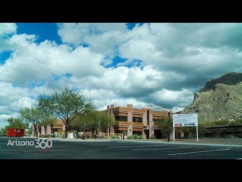 Oro Valley Development