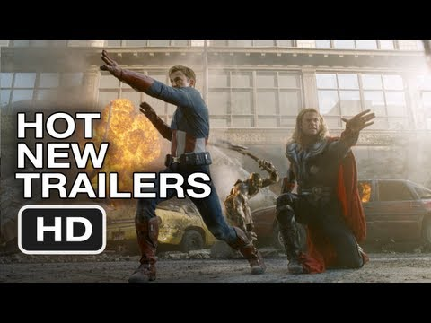best-new-movie-trailers---april-2012-hd