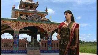 Chha khanda kathare heba sabari [Full Song] Parambramha