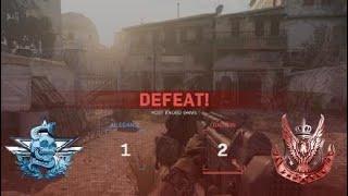 Call of Duty®: Modern Warfare®_20200305213256