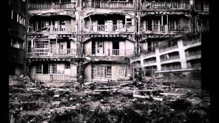 Green Velvet - Land Of The Lost | EKMC
