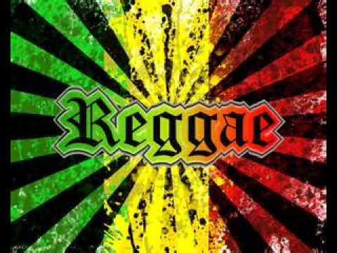 Ku Tak Rela  ( Reggae Version )