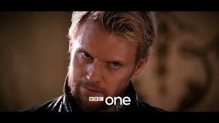 The Musketeers: Series 2 Episode 2 Trailer - BBC One