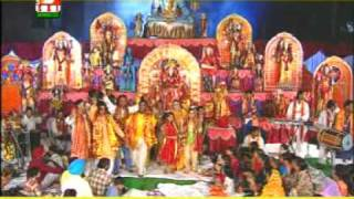SUNITA BHATTI..VIDEO N.6
