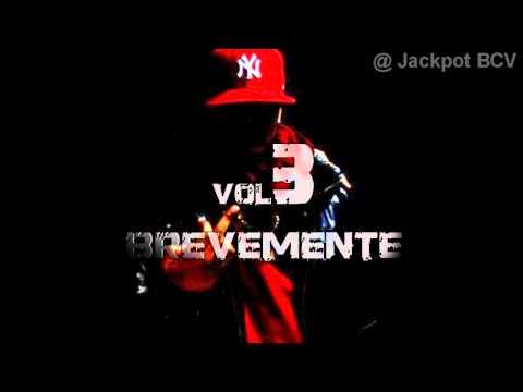 Mixtape Jackpot Produção vol.3 (Preview 1) - JÁ DISPONÍVEL PARA DOWNLOAD