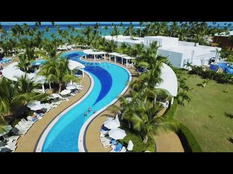 Desire Resort Pearl (Cancun Mexico)- Clothing Optional View from YouTube · Duration:  2 minutes 33 seconds