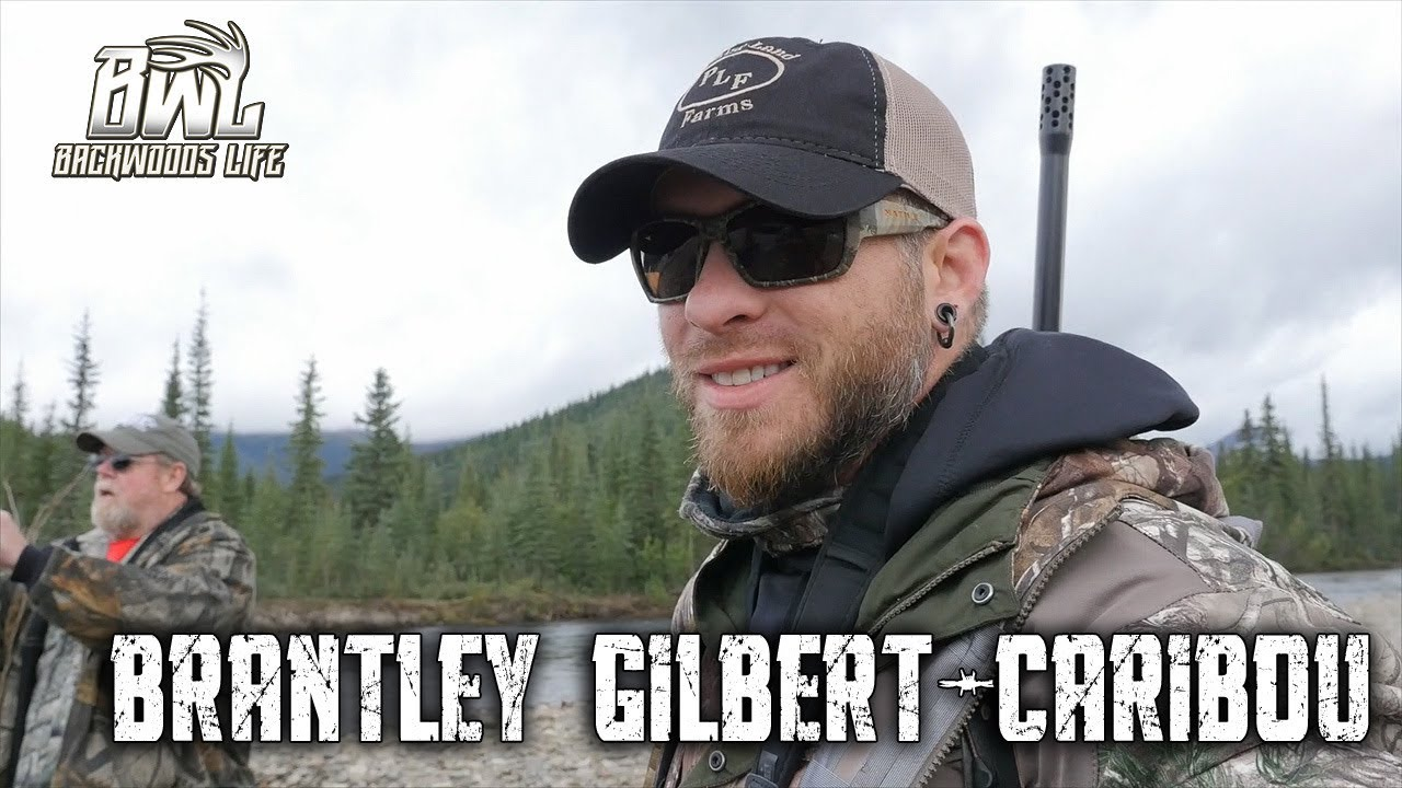 Brantley gilbert snapchat