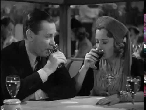 Always Goodbye - 1938 Film