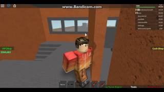Roblox City Tycoon 2 Ep: 3: Fire House