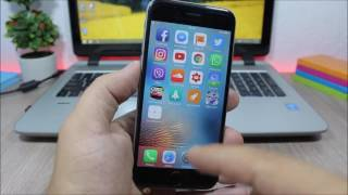 Control Your TV, AC, Camera More Using Your iPhone