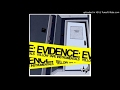 Evidence Rain Yellow Tape Instrumentals Entire LP Produced By Evidence 2004 mp3