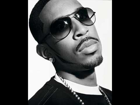 Ludacris Feat. Nas & Doug E Fresh - Virgo