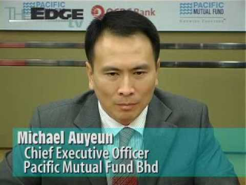 OCBC introduces equity fund with zero sales charge