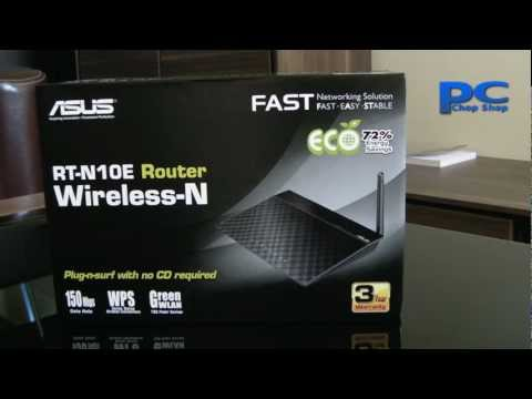 ASUS RT-N12/D1 Wireless N300 Router RT-N12/D1 - Micro Center