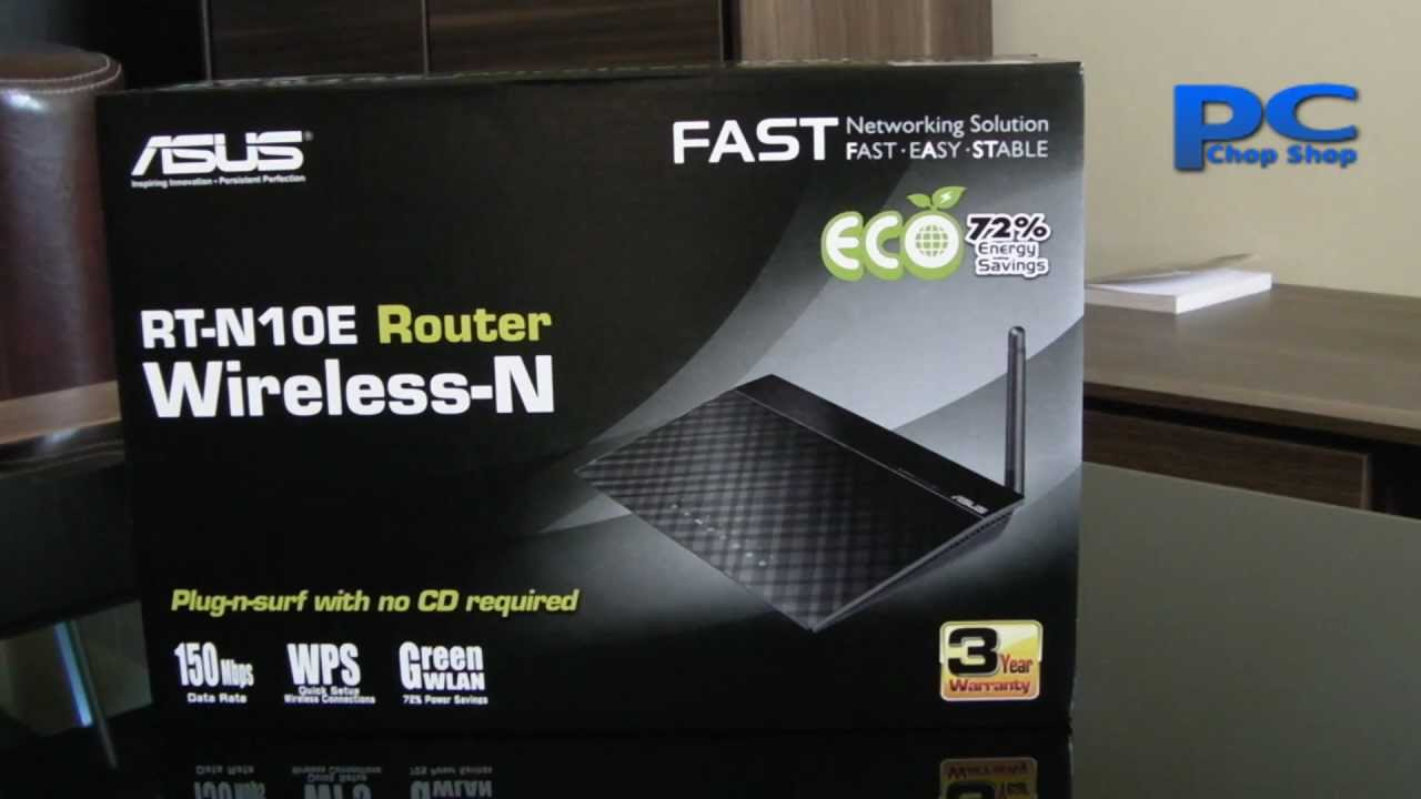 ASUS DSL-N10 WIRELESS ROUTER DRIVER FOR WINDOWS 8