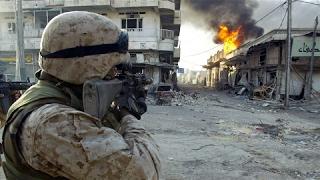 The Iraq War - Documentary