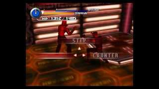 [LONG PLAY] HYBRID HEAVEN (N64) [Final]