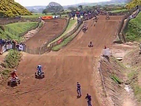 motocross n.ireland
