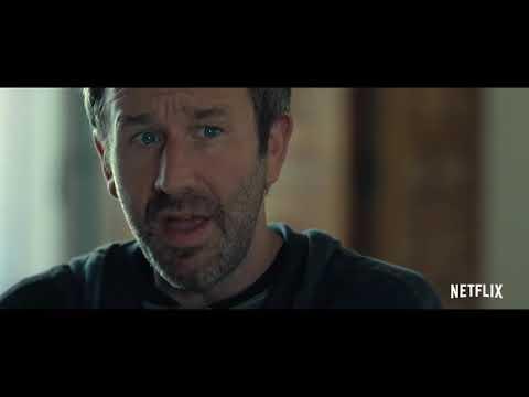 THE STARLING Trailer 2021 Melissa McCarthy, Chris O'Dowd