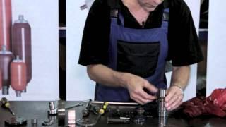 Промывка насос-дозатора(, 2014-09-28T13:21:28.000Z)