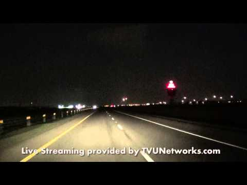 3 31 2015 time lapse drive from fargo nd to san antonio tx youtube. Black Bedroom Furniture Sets. Home Design Ideas