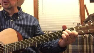 how to play o come all ye faithful