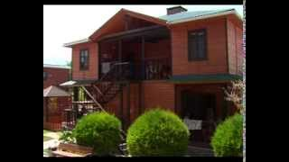 Туристический комплекс Афалина Анапа(Видео туристического комплекса Афалина., 2013-08-17T19:41:56.000Z)
