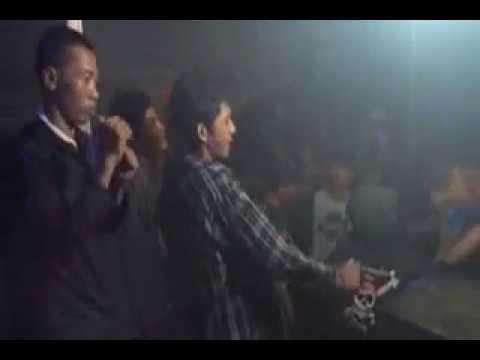 DEWI MUSIC LIVE TALANG BETUTU POS 1 PALEMBANG# FULL REMIX 1 JAM PART 3