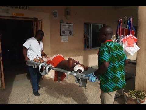 31 قتيلا في هجمات تحمل بصمات بوكو حرام شمال نيجيريا  - 13:23-2018 / 6 / 18