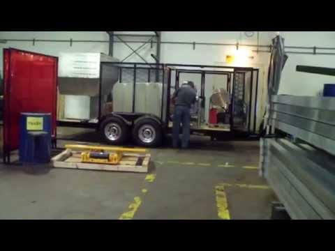 trash-bin-cleaning-systems-&-pressure-washing-trailers-616-250-4039-trashbincleanersdirect.com