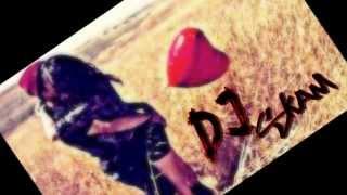 DJ Skam - Mon doudou ( Zouk Love )
