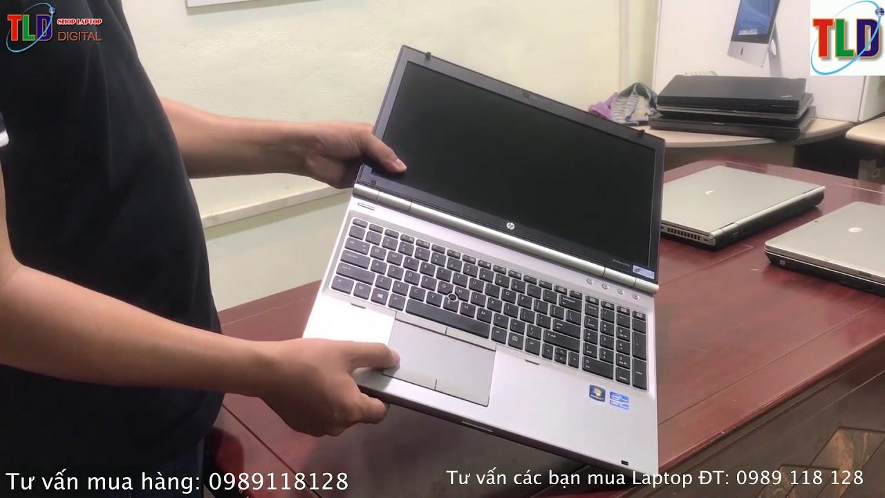 Học sinh cấp 1 cấp 2 cấp 3 thì mua Laptop gì cho hợp lý
