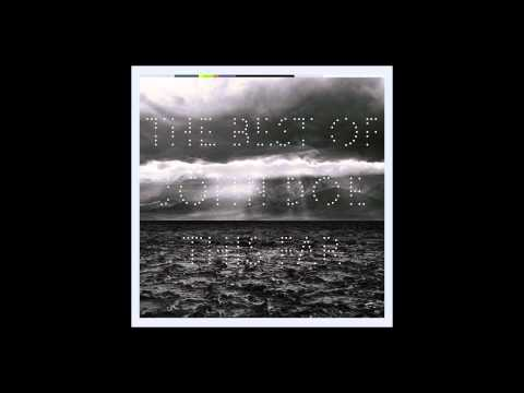 "John Doe - ""This Far"" Official Audio"