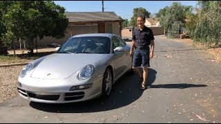 Surprising Parents With Their Dream Car Compilation Part 23 - Try Not To Cry Challenge - 2018