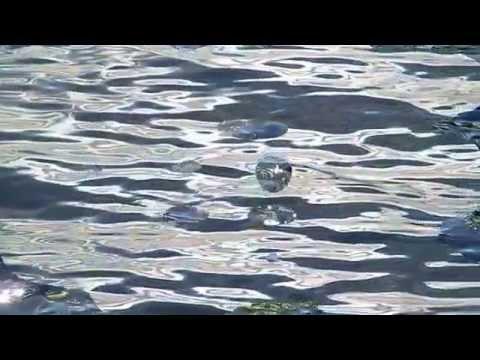 Bill Douglas    Deep Peace    Jewel Lake   Irish blessing