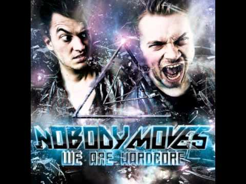 Nobody Moves - Did You Miss Me