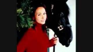 Silent Night - Linda Eder   AUDIO ONLY