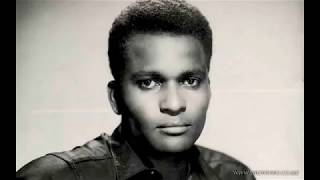 Charley Pride – Is Anybody Goin' To San Antone Video Thumbnail