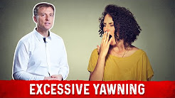 What is Excessive Yawning?