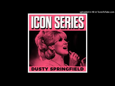 Dusty Springfield - Stay Awhile mp3