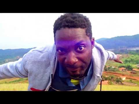Diboty kevin Iwangou clip officiel