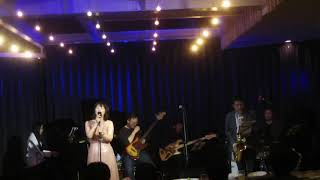 Jazz Live at B-diner 3rd stage