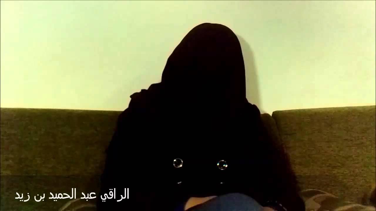 ~ الحسد ~ بضاعة الشيطان|| الراقي عبد الحميد بن زيد