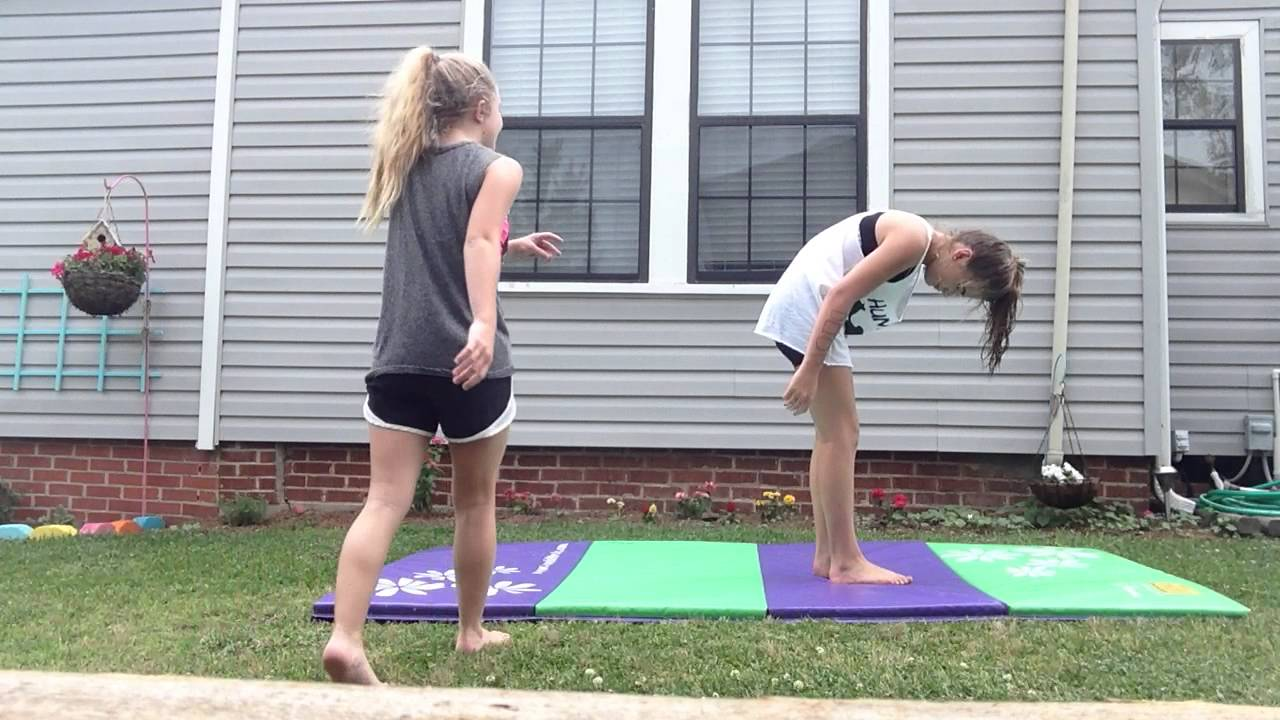 Easy Bff Yoga Poses For 40