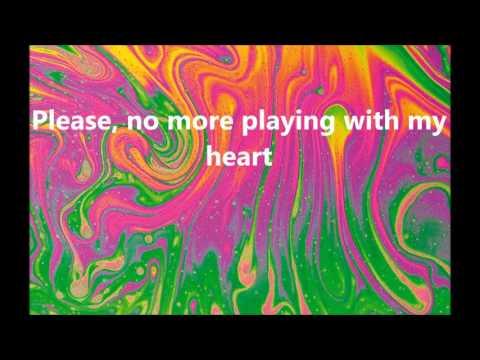 Tame Impala  Mind Mischief lyrics