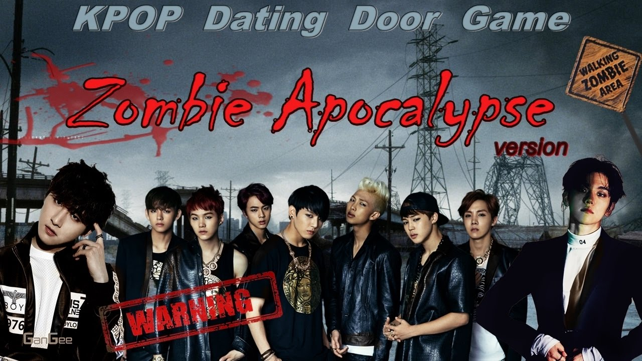 apocalypse dating