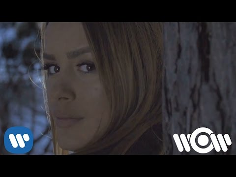 Kanita - Don't Let Me Go | Official Video