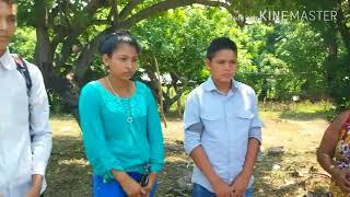 APOYANDO NUESTROS AMIGOS. DEL CANAL EL SALVADOR EN LA USA